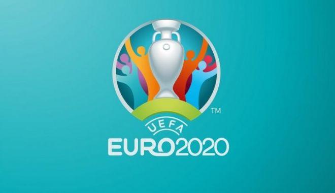 Foto: Arbitru român, în preliminariile EURO 2020