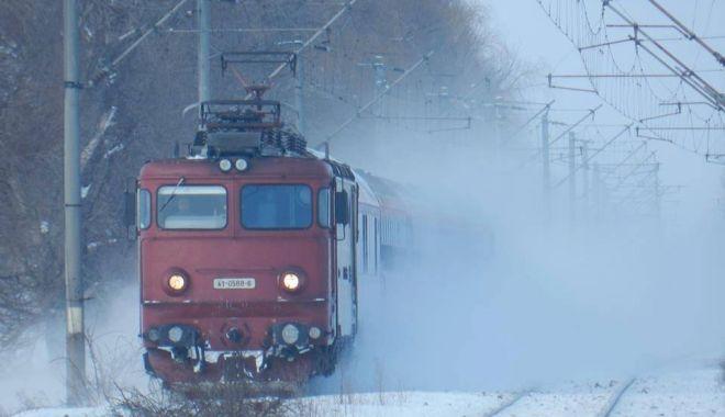 COD ROȘU DE VREME REA. Zeci de trenuri, ANULATE - c35c823fbbf34673ad2ceb6585258859-1580935555.jpg