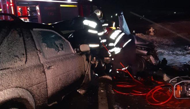 Accident grav în Topraisar. O persoană a decedat - c36e545fc8ff4d86b7a41afc9e8798ee-1606760445.jpg