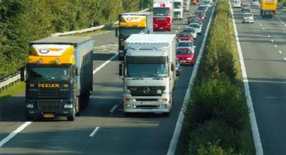 Foto: Marile pieţe auto europene termină vara în creştere