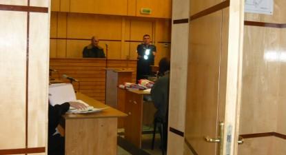 Sergiu Băhăian a fost arestat 30 de zile pentru instigare la crimă - c5e7aea6c83543295bc5909a8adca0ec.jpg