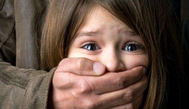 Foto: Un deputat PSD le-a pus gând rău pedofililor