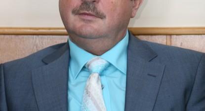 Foto: Dr. Mircea Pătruţ a fost înlocuit de la şefia Clinicii de Chirurgie Cardiovasculară