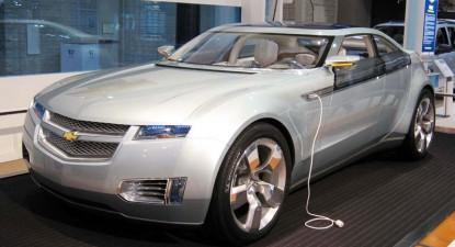 Foto: Producătorii auto concurează pentru a fabrica maşina cu cel mai mic consum de combustibil
