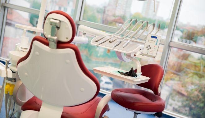3 soluții moderne pentru sănătatea dinților aduse de Dr. Ionuț Leahu la Clinicile Dentare Dr. Leahu Constanța - cabinetdrleahuconstanta1-1618298929.jpg