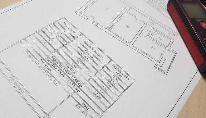 Detalii despre realizarea lucrărilor de cadastru și intabulare - cadastrucertificatenergetic1-1549627312.jpg