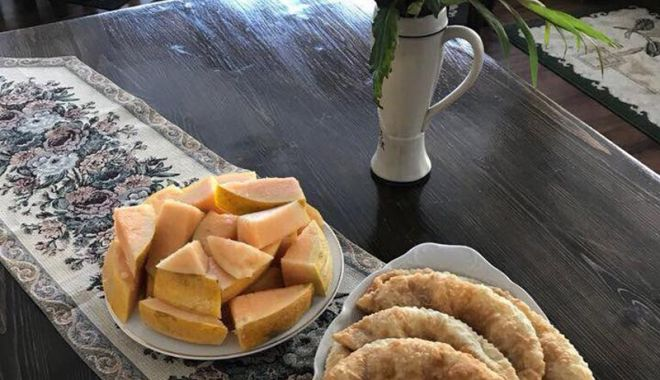 Tătarii vă invită la bucate și povești nomade - cafe1-1533564639.jpg