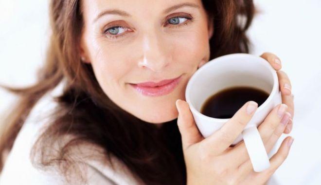 Foto: Cât de multă cafea aveți voie să beți