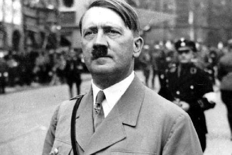 Hitler: Fără petrolul din România nu aş fi atacat niciodată URSS-ul