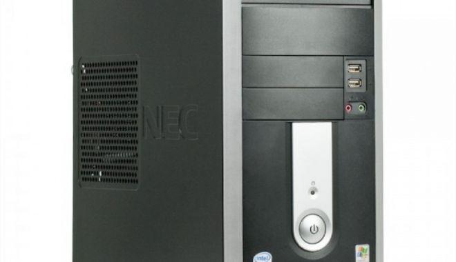 De ce calculatoarele refurbished reprezintă cea mai bună opțiune disponibilă pe piață - calculatoarerefurbishedinterlink-1522849204.jpg