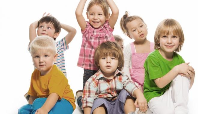 Foto: Cum se calculează indemnizaţia pentru creşterea celui de-al doilea copil