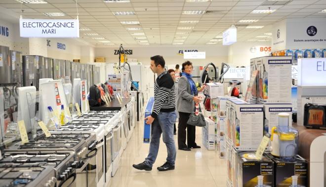 Foto: Caleidoscop economic