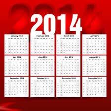 Foto: Calendarul fiscal al lunii mai
