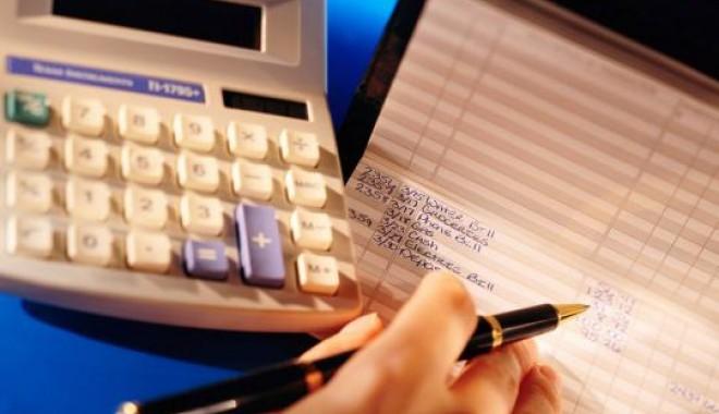 Calendarul fiscal al lunii octombrie 2012 - calendarfiscal1325684298-1350248164.jpg