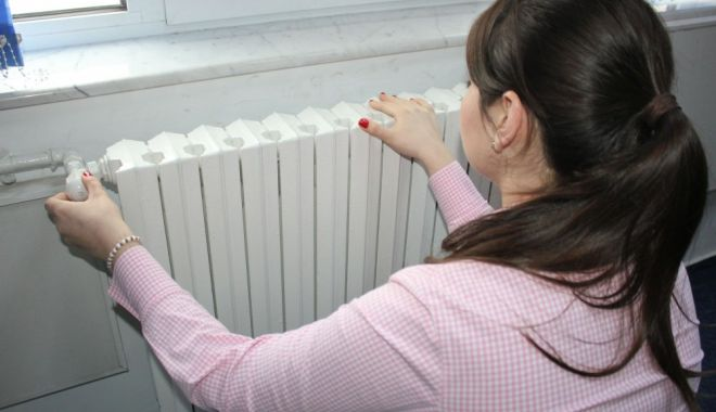 Fără căldură. Ce zone sunt afectate - caloriferul51576653008-1611301718.jpg