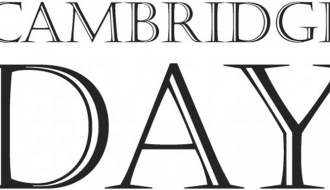 """Foto: Cambridge Day în Constanţa, la Şcoala """"Dimitrie Cantemir"""""""