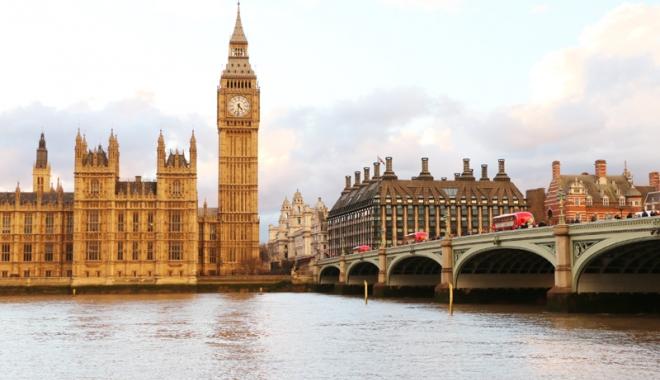Camera Comunelor din Parlamentul  britanic a aprobat legea Brexit - camera-1516288753.jpg