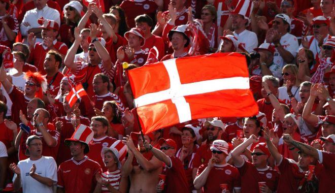 Campionatul danez se reia la 28 mai - campionatdanemarca-1589290520.jpg