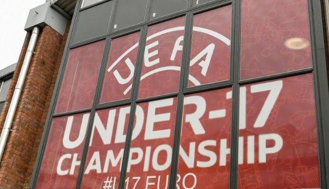 Campionatele Europene U17 din 2021, anulate de UEFA - campionatele-1608307063.jpg