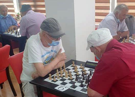 Campionatul României pentru veterani, dominat de constănţeanul Alexandru Kutnic - campionatul3-1626113658.jpg