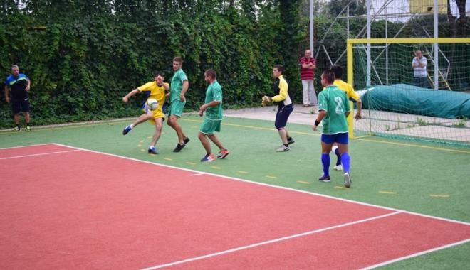 Campionatul Intern de mini-fotbal al SLN. Cine este noua campioană - campionatul4-1501088051.jpg