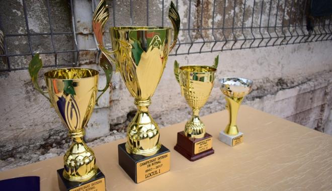 Campionatul Intern de mini-fotbal al SLN. Cine este noua campioană - campionatul7-1501088083.jpg