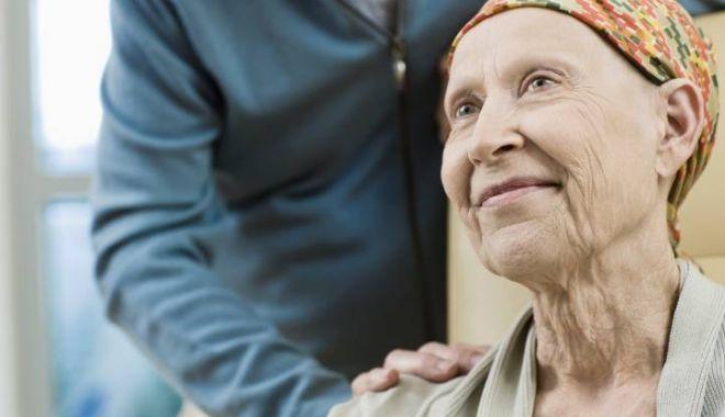 Foto: O echipă de cercetători ar fi descoperit de ce apare cancerul
