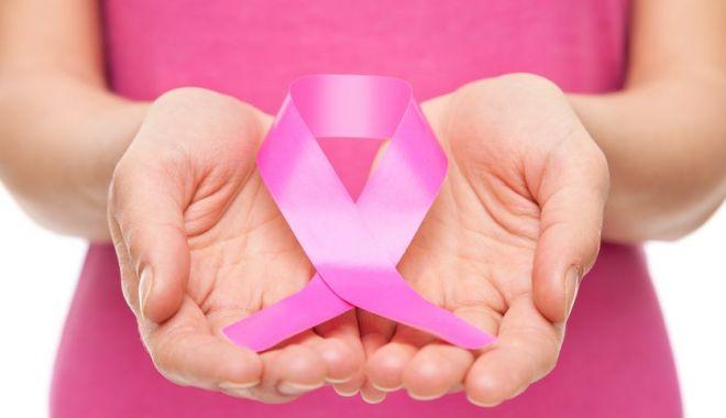 Studiu: Chimioterapia ar putea determina răspândirea cancerului în organism