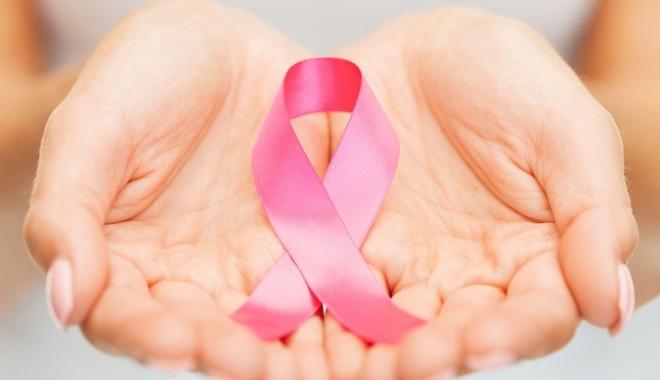 Foto: Descoperire de ultimă oră în domeniul cancerului!