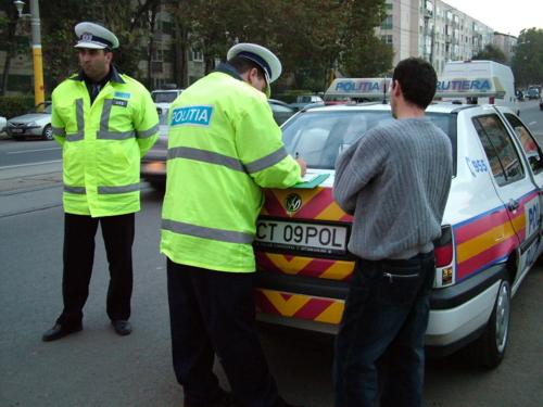 Foto: Când au loc cele mai multe incidente în trafic