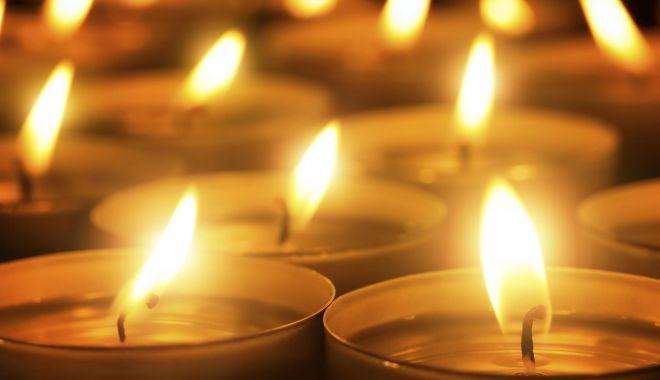 Doliu în învățământul constănțean. A murit o profesoară de la Colegiul Pedagogic - candela-1562910100.jpg