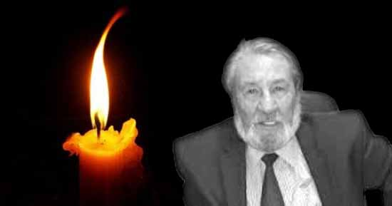 Constanța îndoliată! A murit un reputat profesor - candela-1572446114.jpg