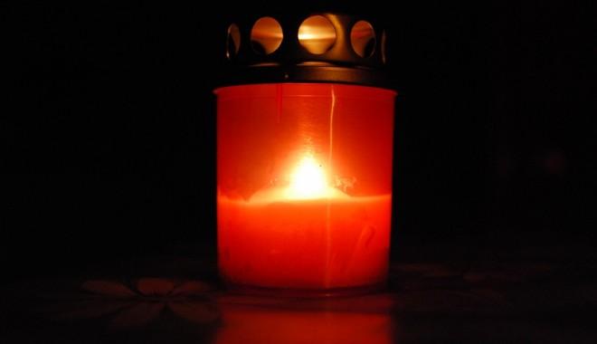 MEDGIDIA, ÎN DOLIU! A MURIT UN MARE OM DE CULTURĂ - candela13635077651377079135-1433857844.jpg