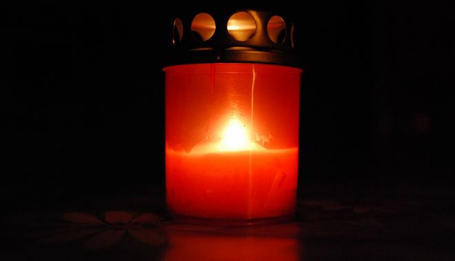 DOLIU LA AMBULANŢA CONSTANŢA! A murit o cunoscută asistentă - candela1363507765137707913513802-1544450109.jpg