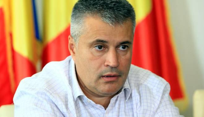 Foto: Cu ce candidaţi merge PSD Constanţa la alegerile locale