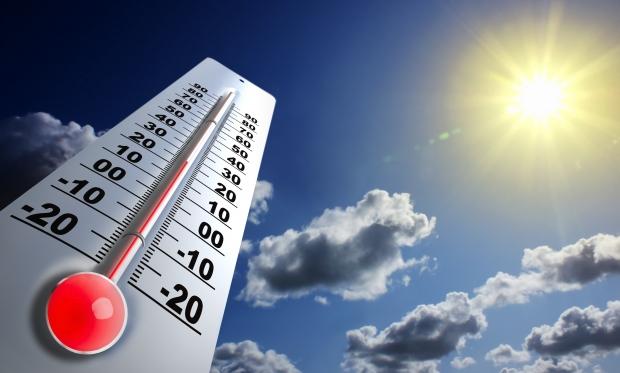 Foto: Cum va fi vremea, astăzi, la Constanţa