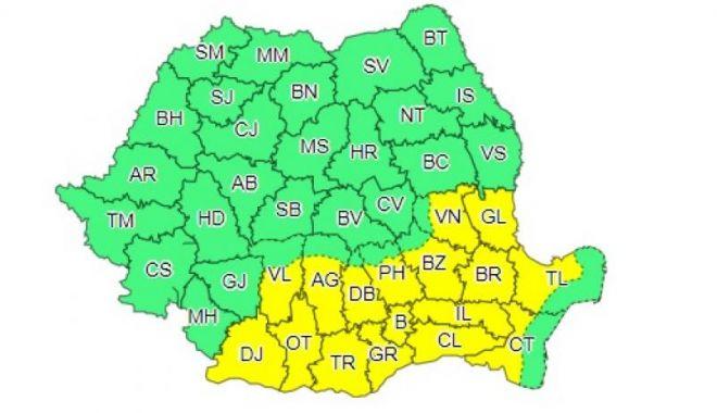 Cod galben de caniculă la Constanța - canicula2-1593851743.jpg