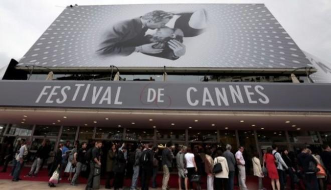 Focuri de armă la Cannes. Un bărbat a fost arestat - cannes-1368864365.jpg