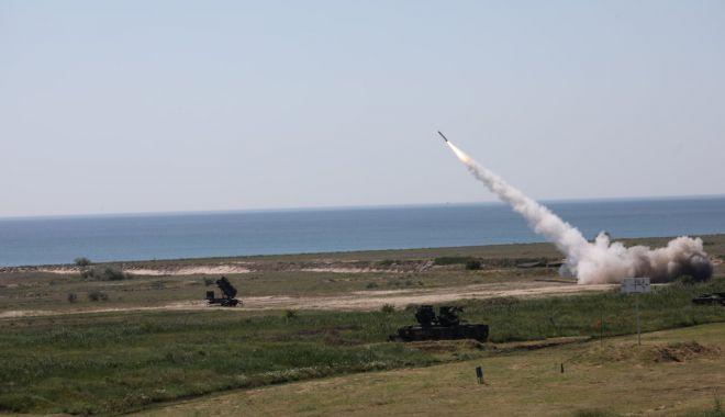 Cea mai nouă generație de rachete Patriot, în Poligonul Capu Midia - capumidiaracheteprint4-1623432734.jpg