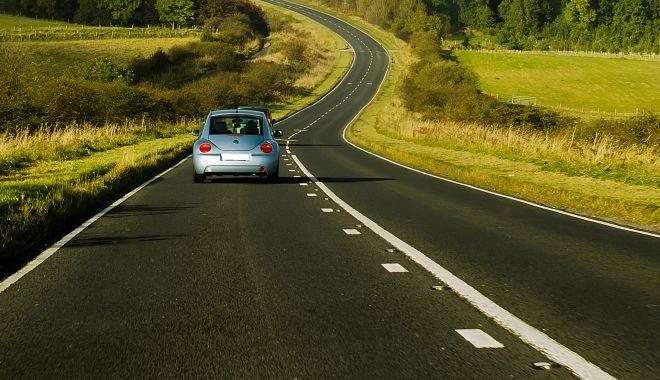 Foto: Atenționare de călătorie pentru cei care merg cu mașina personală în Grecia. S-a schimbat codul rutier
