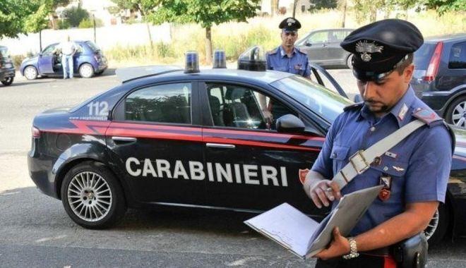 Foto: Schimbările Codului Rutier italian pe înțelesul tuturor. Ce trebuie să știe românii din Italia cu mașini înmatriculate în țară