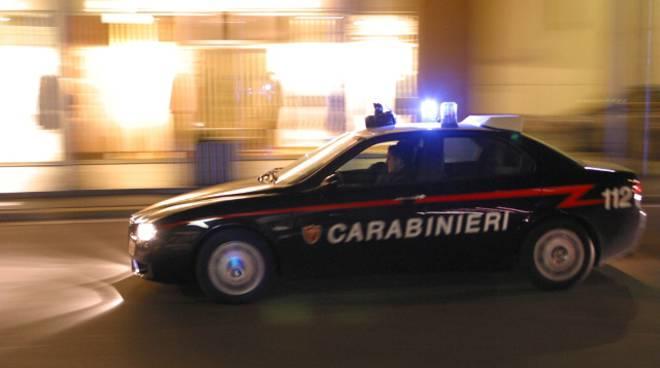 Foto: Un român trebuie să plătească o amendă uriaşă după ce a fost prins făcând contrabandă în Italia