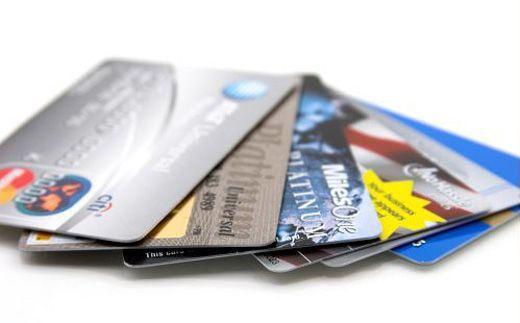 Ai card de credit? Iată ce lucruri nu trebuie să cumperi cu el - card-1320945996.jpg