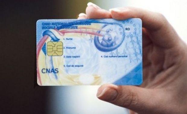 Ce obligații au constănțenii care au card de sănătate - card-1429789499.jpg