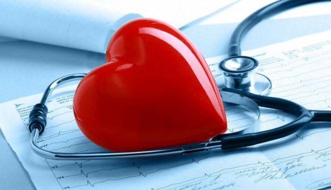 Foto: Analize medicale gratuite pentru constănţeni