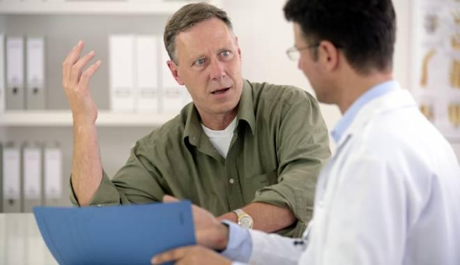 """Foto: Care sunt drepturile pacientului asigurat când ajunge """"la cuţit"""""""