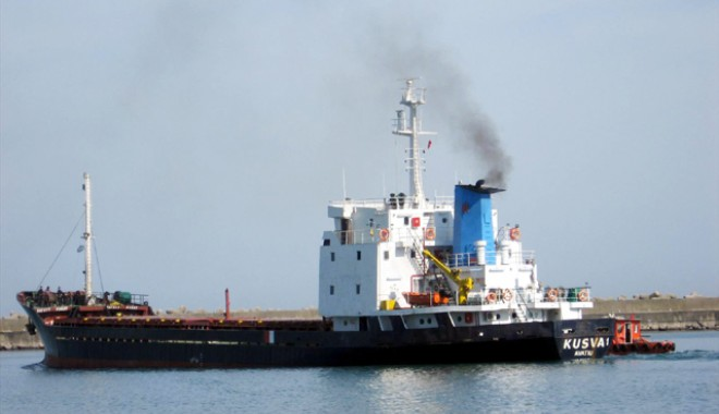 "Cargoul ""Kusva 1"" va fi executat silit în portul Constanţa - cargoulkusva1-1404835146.jpg"