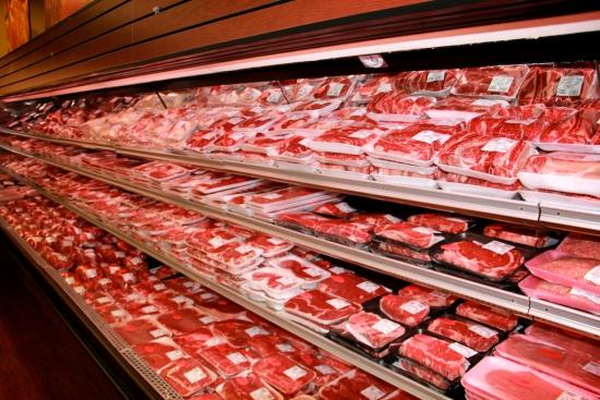 Foto: TVA redusă cu 9%. Dar nu pentru toate tipurile de carne