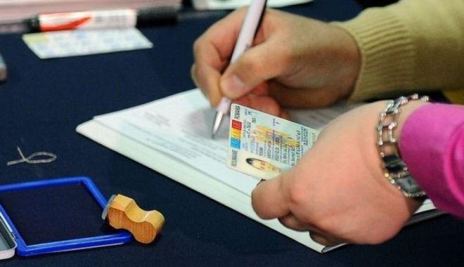 Ți-a expirat cartea de identitate?  Riști să fii sancționat dacă nu o schimbi la timp - cartedeidentitate-1562777542.jpg