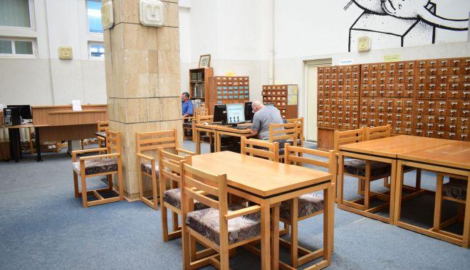 Personalități din perioada interbelică, în cărțile bibliotecii județene - carti-1570256123.jpg